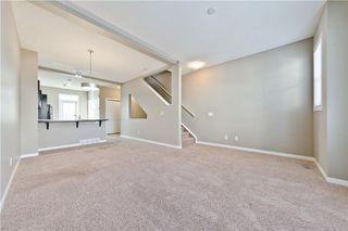 Photo 19: 172 NEW BRIGHTON PT SE in Calgary: New Brighton House for sale : MLS®# C4142859