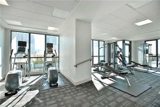 Photo 16: 303 75 W Eglinton Avenue in Mississauga: Hurontario Condo for sale : MLS®# W3981219