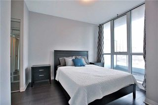 Photo 13: 303 75 W Eglinton Avenue in Mississauga: Hurontario Condo for sale : MLS®# W3981219