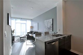 Photo 12: 303 75 W Eglinton Avenue in Mississauga: Hurontario Condo for sale : MLS®# W3981219