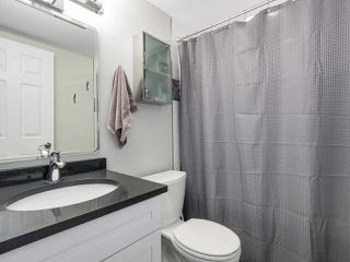 """Photo 15: 401 688 E 16TH Avenue in Vancouver: Fraser VE Condo for sale in """"VINTAGE EASTSIDE"""" (Vancouver East)  : MLS®# R2223422"""
