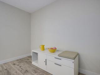 "Photo 7: 401 688 E 16TH Avenue in Vancouver: Fraser VE Condo for sale in ""VINTAGE EASTSIDE"" (Vancouver East)  : MLS®# R2223422"