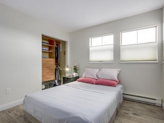 "Photo 14: 401 688 E 16TH Avenue in Vancouver: Fraser VE Condo for sale in ""VINTAGE EASTSIDE"" (Vancouver East)  : MLS®# R2223422"