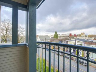 "Photo 13: 401 688 E 16TH Avenue in Vancouver: Fraser VE Condo for sale in ""VINTAGE EASTSIDE"" (Vancouver East)  : MLS®# R2223422"
