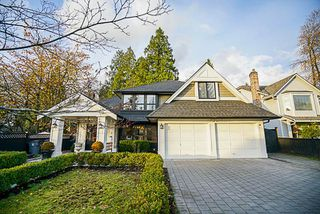 Main Photo: 15229 111A Avenue in Surrey: Fraser Heights House for sale (North Surrey)  : MLS®# R2223535
