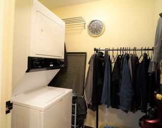 """Photo 12: 508 4105 MAYWOOD Street in Burnaby: Metrotown Condo for sale in """"TIMES SQUARE"""" (Burnaby South)  : MLS®# R2224151"""