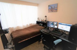 """Photo 11: 508 4105 MAYWOOD Street in Burnaby: Metrotown Condo for sale in """"TIMES SQUARE"""" (Burnaby South)  : MLS®# R2224151"""