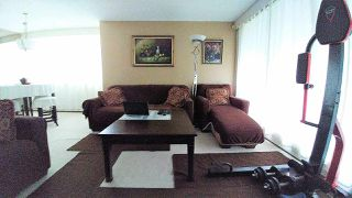 """Photo 8: 508 4105 MAYWOOD Street in Burnaby: Metrotown Condo for sale in """"TIMES SQUARE"""" (Burnaby South)  : MLS®# R2224151"""