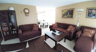 """Photo 7: 508 4105 MAYWOOD Street in Burnaby: Metrotown Condo for sale in """"TIMES SQUARE"""" (Burnaby South)  : MLS®# R2224151"""