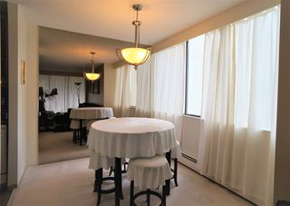 """Photo 9: 508 4105 MAYWOOD Street in Burnaby: Metrotown Condo for sale in """"TIMES SQUARE"""" (Burnaby South)  : MLS®# R2224151"""