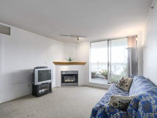 "Photo 11: 301 1978 VINE Street in Vancouver: Kitsilano Condo for sale in ""CAPERS BUILDING"" (Vancouver West)  : MLS®# R2224832"
