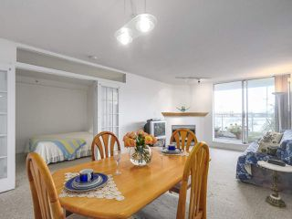 "Photo 9: 301 1978 VINE Street in Vancouver: Kitsilano Condo for sale in ""CAPERS BUILDING"" (Vancouver West)  : MLS®# R2224832"