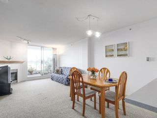 "Photo 6: 301 1978 VINE Street in Vancouver: Kitsilano Condo for sale in ""CAPERS BUILDING"" (Vancouver West)  : MLS®# R2224832"