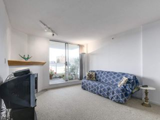 "Photo 10: 301 1978 VINE Street in Vancouver: Kitsilano Condo for sale in ""CAPERS BUILDING"" (Vancouver West)  : MLS®# R2224832"