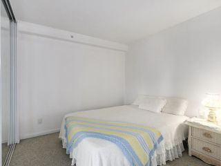 "Photo 12: 301 1978 VINE Street in Vancouver: Kitsilano Condo for sale in ""CAPERS BUILDING"" (Vancouver West)  : MLS®# R2224832"