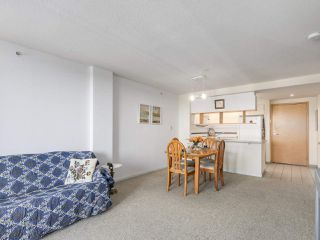 "Photo 15: 301 1978 VINE Street in Vancouver: Kitsilano Condo for sale in ""CAPERS BUILDING"" (Vancouver West)  : MLS®# R2224832"