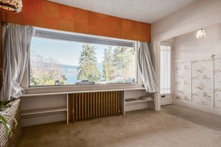 Photo 16: 3236 West 1st Ave in Vancouver: Home for sale : MLS®# V1106157