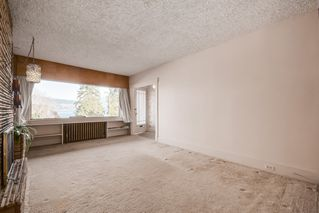 Photo 18: 3236 West 1st Ave in Vancouver: Home for sale : MLS®# V1106157