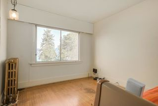 Photo 14: 3236 West 1st Ave in Vancouver: Home for sale : MLS®# V1106157