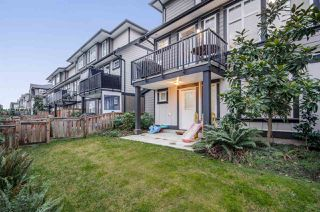 "Photo 9: 43 6350 142 Street in Surrey: Sullivan Station Townhouse for sale in ""Canvas"" : MLS®# R2227218"