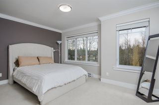 "Photo 6: 43 6350 142 Street in Surrey: Sullivan Station Townhouse for sale in ""Canvas"" : MLS®# R2227218"
