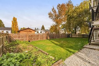 Photo 20: 12451 113 Avenue in Surrey: Bridgeview House for sale (North Surrey)  : MLS®# R2226891