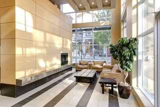 "Photo 14: 612 121 BREW Street in Port Moody: Port Moody Centre Condo for sale in ""ROOM AT SUTERBROOK"" : MLS®# R2227981"