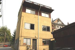 Photo 17: 229 TEMPLETON Drive in Vancouver: Hastings House for sale (Vancouver East)  : MLS®# R2230362