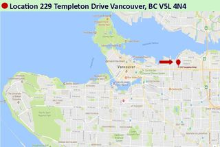 Photo 20: 229 TEMPLETON Drive in Vancouver: Hastings House for sale (Vancouver East)  : MLS®# R2230362