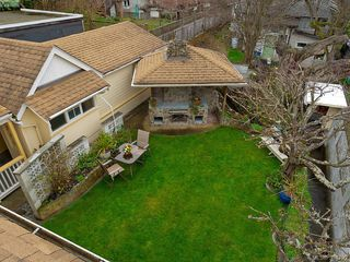 Photo 19: 1321 Vimy Pl in VICTORIA: Vi Fairfield West House for sale (Victoria)  : MLS®# 596749
