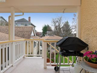 Photo 16: 1321 Vimy Pl in VICTORIA: Vi Fairfield West House for sale (Victoria)  : MLS®# 596749
