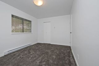 """Photo 14: 868 BLACKSTOCK Road in Port Moody: North Shore Pt Moody Townhouse for sale in """"WOODSIDE VILLAGE"""" : MLS®# R2232669"""