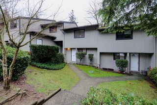 "Photo 17: 868 BLACKSTOCK Road in Port Moody: North Shore Pt Moody Townhouse for sale in ""WOODSIDE VILLAGE"" : MLS®# R2232669"