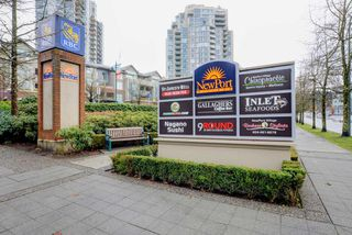 "Photo 20: 868 BLACKSTOCK Road in Port Moody: North Shore Pt Moody Townhouse for sale in ""WOODSIDE VILLAGE"" : MLS®# R2232669"