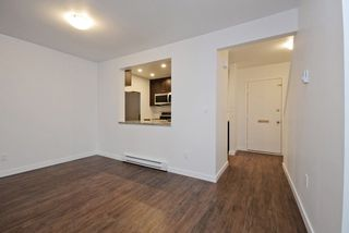"Photo 9: 868 BLACKSTOCK Road in Port Moody: North Shore Pt Moody Townhouse for sale in ""WOODSIDE VILLAGE"" : MLS®# R2232669"