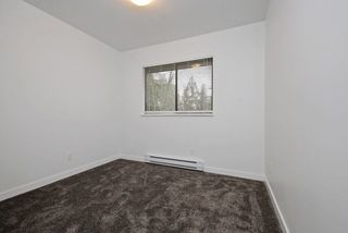 "Photo 10: 868 BLACKSTOCK Road in Port Moody: North Shore Pt Moody Townhouse for sale in ""WOODSIDE VILLAGE"" : MLS®# R2232669"