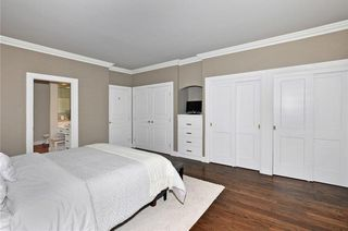 Photo 17: 41 Summit Pointe Drive: Heritage Pointe House for sale : MLS®# C4163046