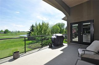 Photo 34: 41 Summit Pointe Drive: Heritage Pointe House for sale : MLS®# C4163046