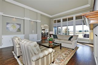 Photo 6: 41 Summit Pointe Drive: Heritage Pointe House for sale : MLS®# C4163046
