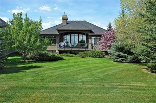 Photo 37: 41 Summit Pointe Drive: Heritage Pointe House for sale : MLS®# C4163046