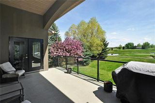 Photo 36: 41 Summit Pointe Drive: Heritage Pointe House for sale : MLS®# C4163046