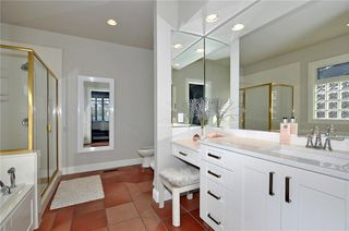 Photo 19: 41 Summit Pointe Drive: Heritage Pointe House for sale : MLS®# C4163046
