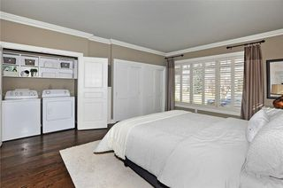 Photo 18: 41 Summit Pointe Drive: Heritage Pointe House for sale : MLS®# C4163046