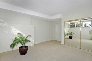 Photo 30: 41 Summit Pointe Drive: Heritage Pointe House for sale : MLS®# C4163046