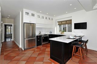 Photo 7: 41 Summit Pointe Drive: Heritage Pointe House for sale : MLS®# C4163046