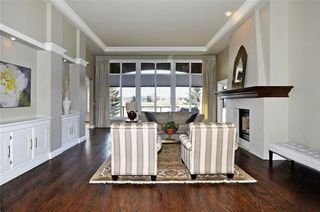 Photo 5: 41 Summit Pointe Drive: Heritage Pointe House for sale : MLS®# C4163046