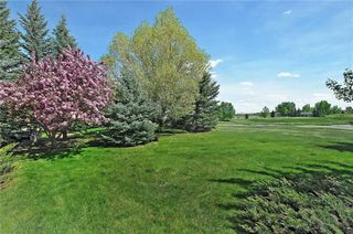 Photo 40: 41 Summit Pointe Drive: Heritage Pointe House for sale : MLS®# C4163046