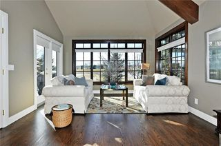 Photo 16: 41 Summit Pointe Drive: Heritage Pointe House for sale : MLS®# C4163046