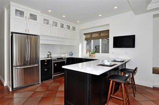 Photo 12: 41 Summit Pointe Drive: Heritage Pointe House for sale : MLS®# C4163046
