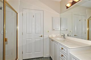 Photo 31: 41 Summit Pointe Drive: Heritage Pointe House for sale : MLS®# C4163046